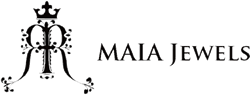 MAIA Jewels