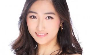 長谷川 琴美