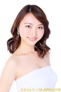 羽津 茉由子